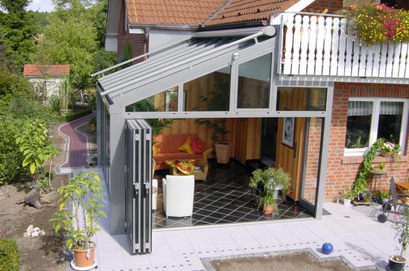 Drzwi Harmonijkowe Drzwi Tarasowe Balkonowe Dod System