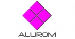 Alurom